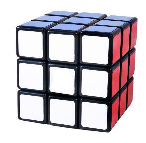Кубик Рубика 3х3 мини 46 мм Shengshou Linglong