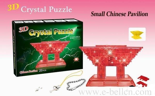 3d-crystal-puzzle-eb003925.jpg