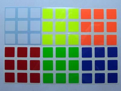 400_stickers_3x3_fluo