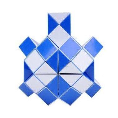 48_blocks
