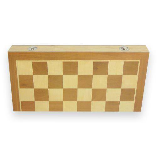 Шахматы B15593