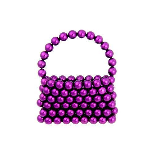 Неокуб 5 мм (Фиолетовый)