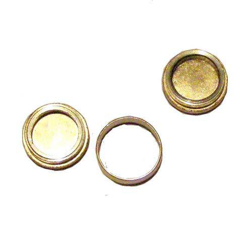 Фокус Динамичные монеты