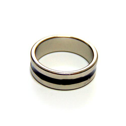 Magnetic Ring Premium