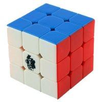 v2_qiyi_black_mamba_42mm_magic_cube_3x3