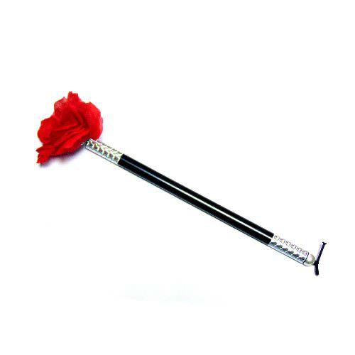Появляющаяся роза