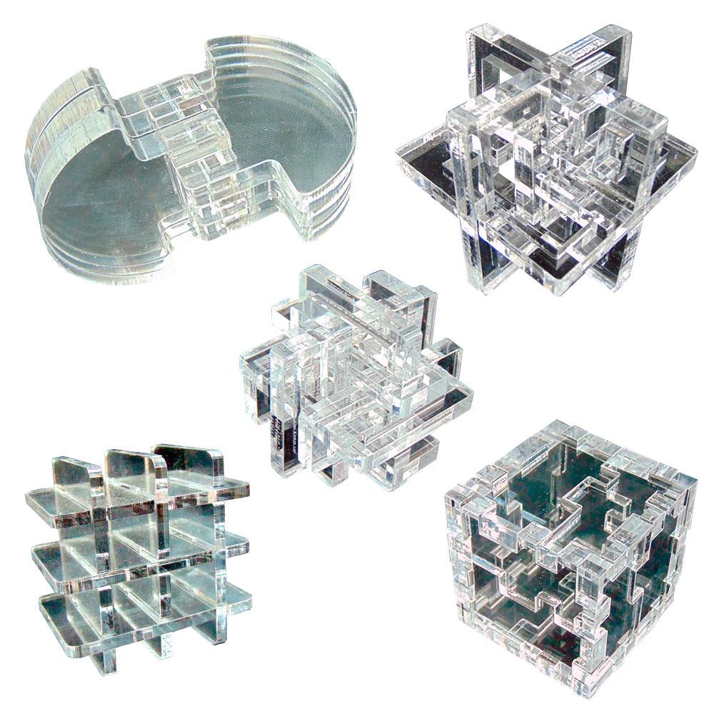 3d-set-acryll-5b.jpg ceb69691242