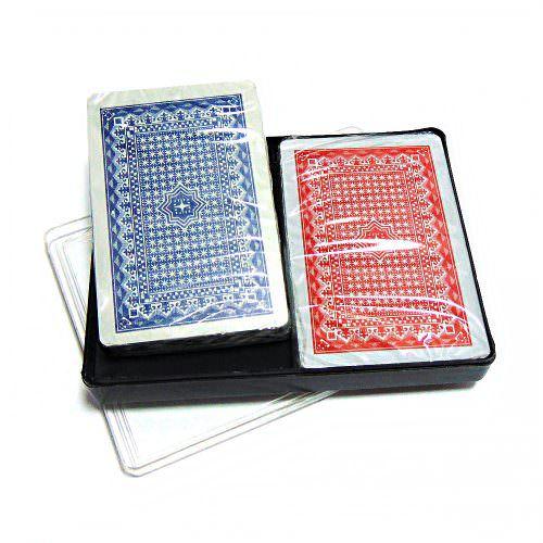 Карты Poker