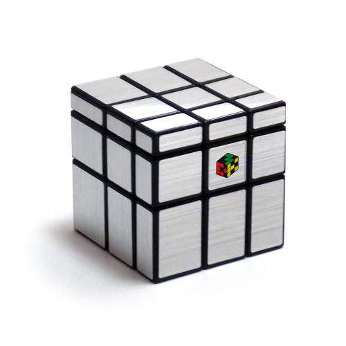 Кубик Рубика Диво-кубик Дзеркальний