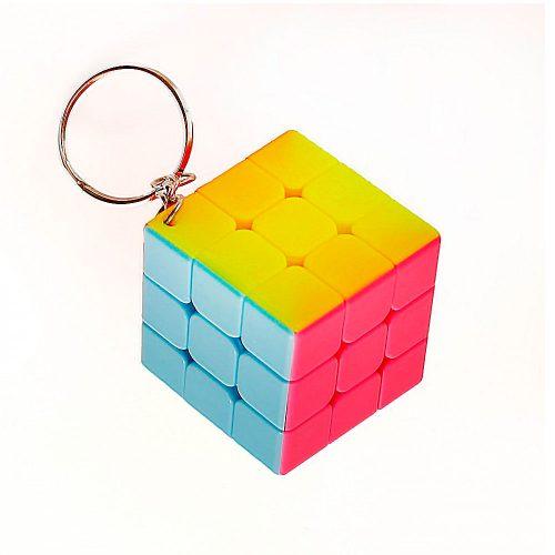 Брелок YuXin Keychain