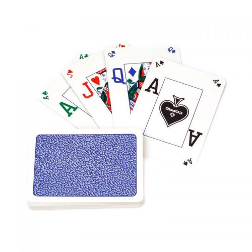 Карты покерные Gopag Fall Edition