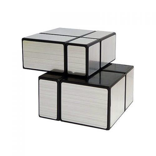 Кубик Рубика ShengShou 2x2 Mirror