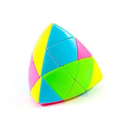 Кубик Рубика 5х5 MoYu MoFangJiaoShi MF5 Черный