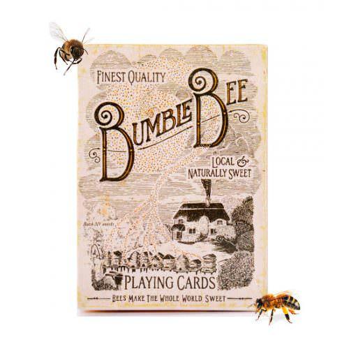 BumbleBee от Ellusionist