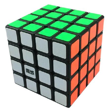 Кубик Рубика 4х4 Moyu Aosu