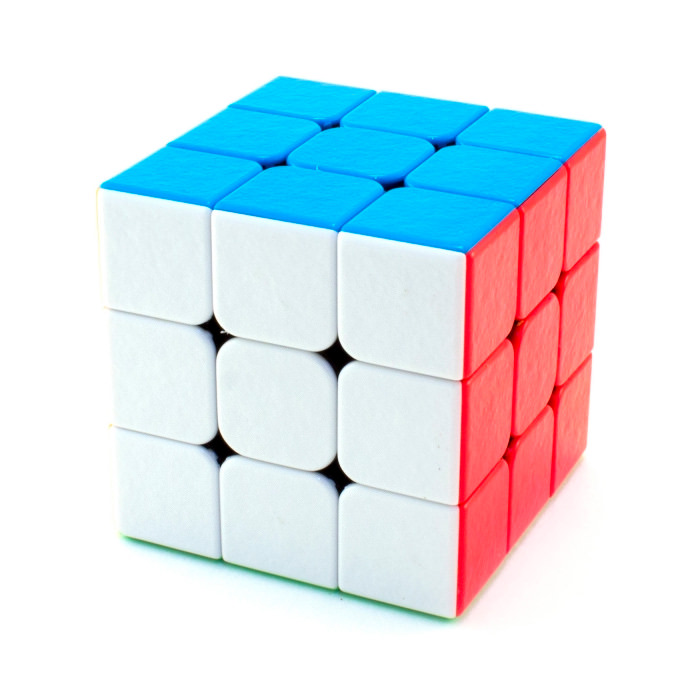 iq puzzle кленовый лист как собрать схема