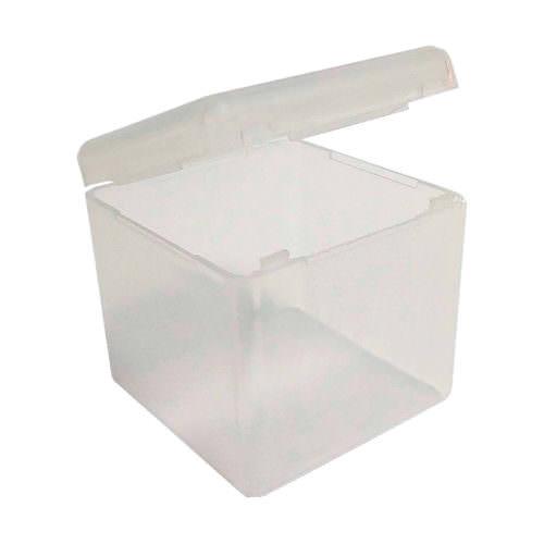 Защитный бокс для кубика Рубика