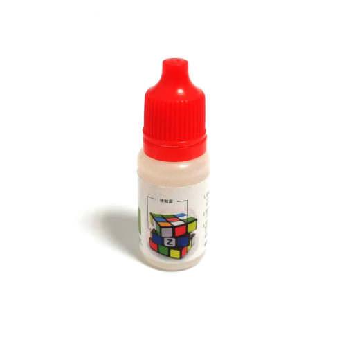Смазка для кубика Рубика Z-Lube, 10 мл