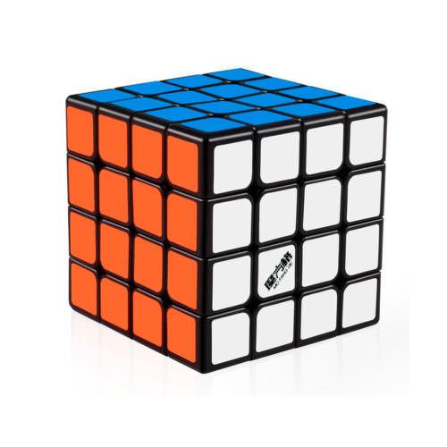 Кубик Рубика 4х4 QiYi MoFangGe Thunderclap
