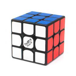 Кубик Рубика 3×3 QiYi Valk 3 Power M