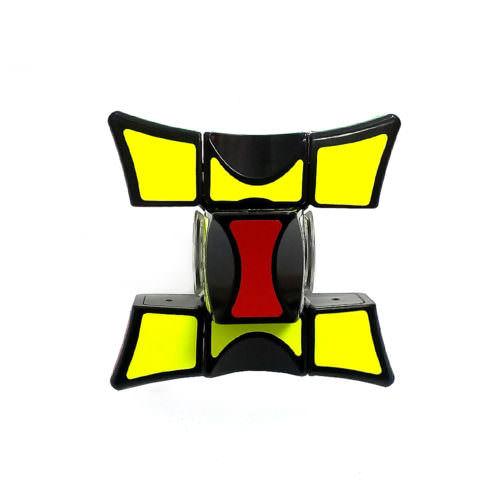 Суперфлоп-спиннер QiYi MoFangGe Fidget Cube