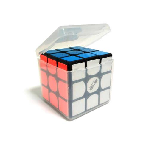 Набор кубика Рубика 3х3 Thunderclap v2
