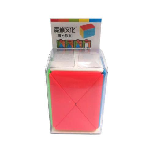 Головоломка MoYu MoFangJiaoShi Container