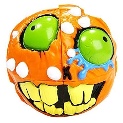 Головоломка Mad Hedz Pumpkin Skull