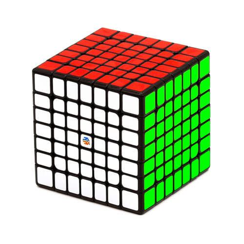 Кубик Рубика 7x7 YuXin Hays 7 M