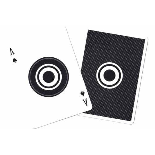 Покерные карты Echo