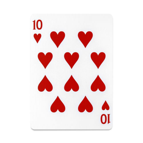Покерные карты Navigators